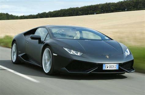 Lamborghini Sell Lamborghini On Course To Sell More Than 3000 Cars In 2015