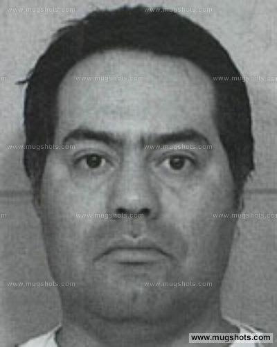 Arrest Records San Mateo County Ivan Amado Calderon Mugshot Ivan Amado Calderon Arrest