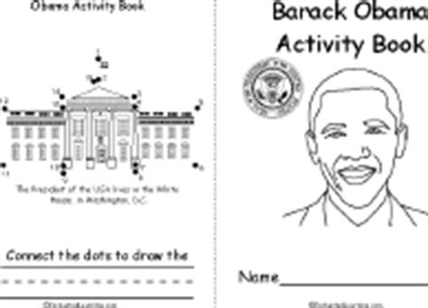 short biography of barack obama pdf african american books enchantedlearning com
