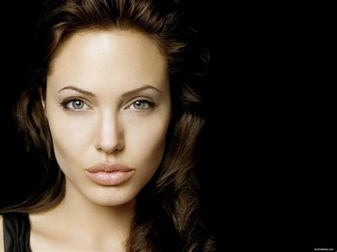 angelina jolie angelina jolie wallpapers wallpaper cave