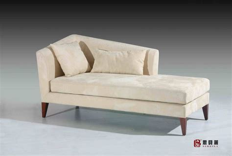 sofa chairs for bedroom sofa teenage chairs for bedrooms small bedroom chair