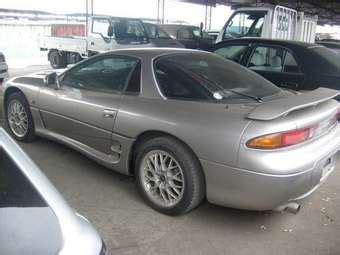 how cars run 1997 mitsubishi gto auto manual 1997 mitsubishi gto for sale 3000cc gasoline manual for sale