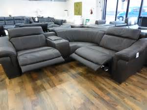 Leather Recliner Sofas Uk Corner Reclining Sofa Sofa Electric Recliner Rueckspiegel Org Thesofa