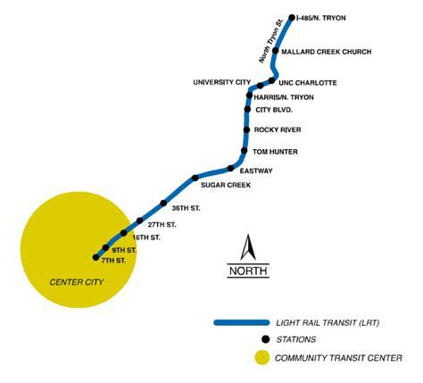 lynx light rail schedule charlotte s northeast corridor light rail line underfunded