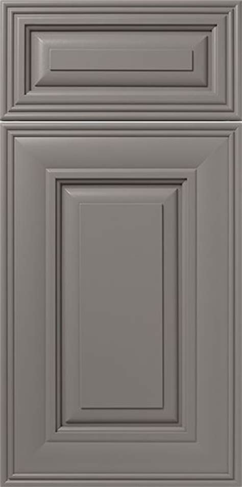 painted kitchen cabinet doors 1000 images about raised panel doors on pinterest