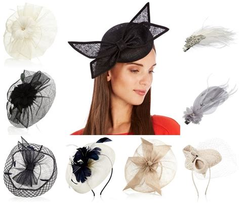 Wedding Hair Accessories Guest by What To Wear To A Wedding Shoes Clutches And Jewelries