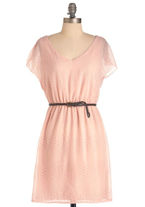 casual wedding dress pink pink casual dress cocktail dresses 2016