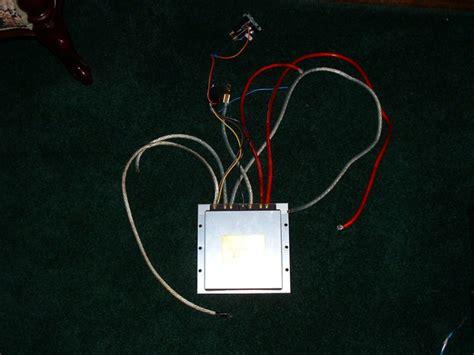 alumapro capacitor alumapro capacitor car audio systems