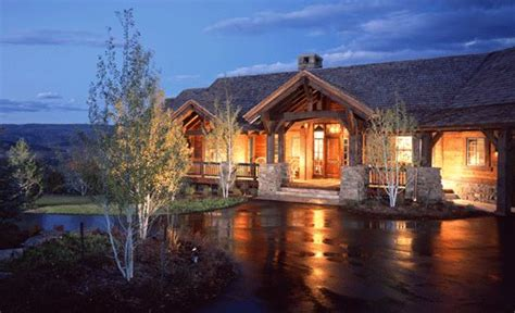 23 best images about mountain homes on lakes