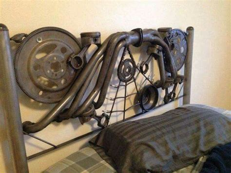 car parts home decor 17 best images about upcycle car parts reuse recycle