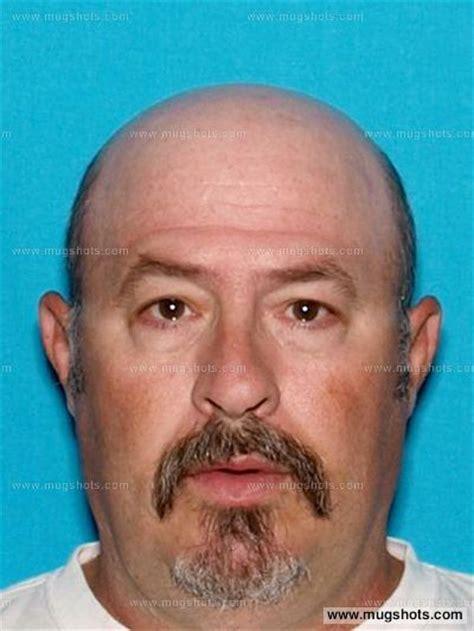 Shoshone County Arrest Records Christopher Emery Mcallister Mugshot Christopher Emery Mcallister Arrest Shoshone