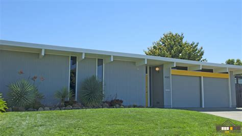 oakland eichler homes east bay eichlers sequoyah