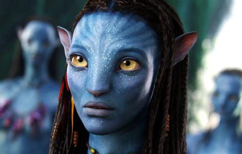 film avatar adalah dwi permana putra belajar photoshop tutorial buat