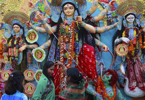 october  india festivals   guide