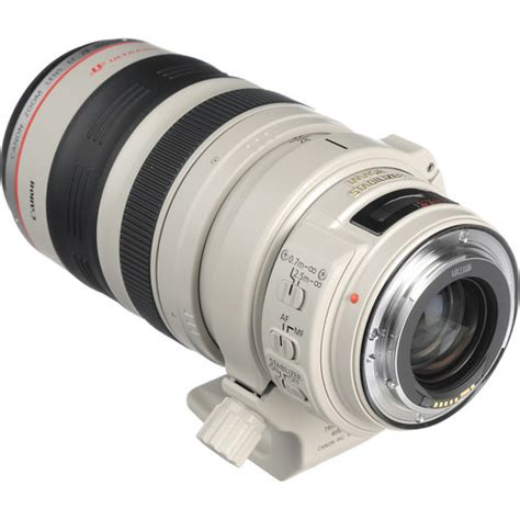 Lens Ef 28 300mm F3 5 5 6 L Is Usm canon ef 28 300mm f3 5 5 6l is usm