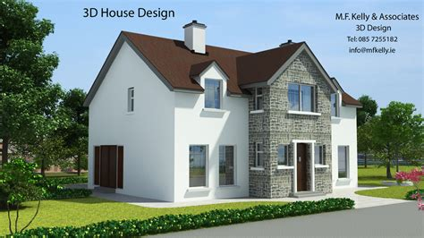 house plans ireland two storey house plans ireland home design and style