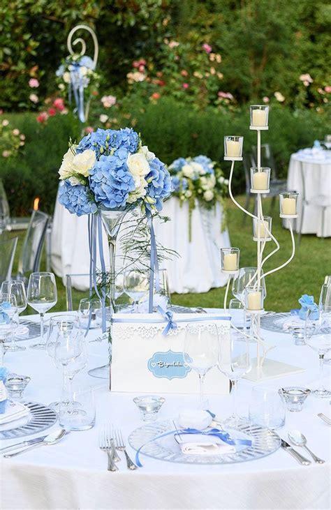 fiori centrotavola matrimonio oltre 25 fantastiche idee su centrotavola di fiori su