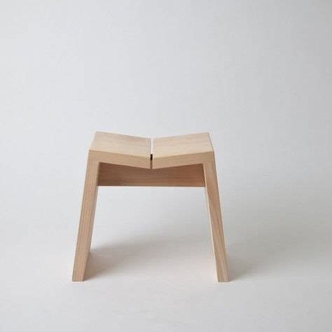 Japanese Bathing Stool by Japanese Bath Stool Styling Accessories