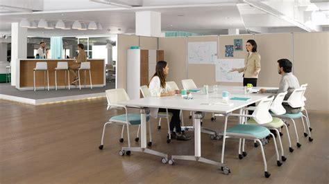 upholstery courses es fliptop twin mesas de reuni 243 n steelcase