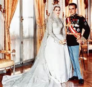 Celebrity dresses 10 most expensive celebrity wedding dresses