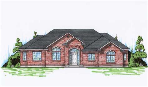 northwest style house plans northwest style house plans 1715 square foot home 1