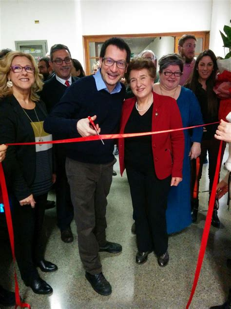sede cgil cnr inaugurata la nuova sede della flc cgil presso la