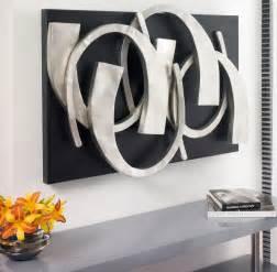 beautiful wall decoration ideas b ber r