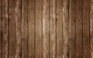 android wallpaper knock on wood