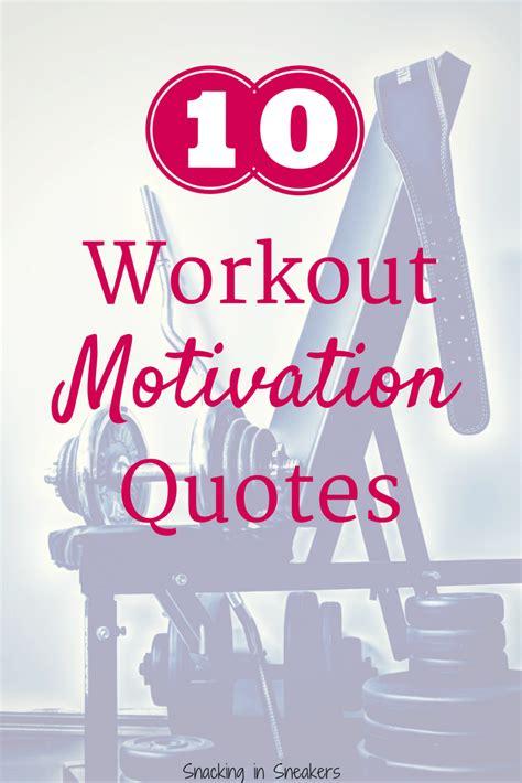 workout motivation quotes 10 workout motivation quotes 25 s sporting goods