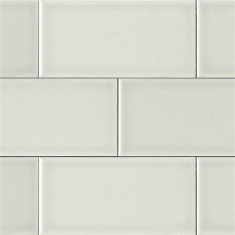 Ceramic Tile Kitchen Backsplash by Where Can I Get Tweety Bird Yellow Grout For My Subway