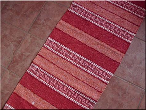 tappeti cucina su misura tappeti cucina su misura bollengo