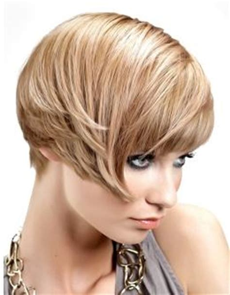 bi level haircuts hairstyles pin bi level haircut on pinterest