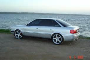 audi 80 1 8 pictures photos information of modification