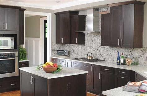 executive kitchen cabinets wilmette executive kitchen remodeling glenview executive kitchen contractor wilmette