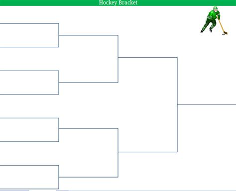 brackets templates tournament brackets brackets are set let the madness begin