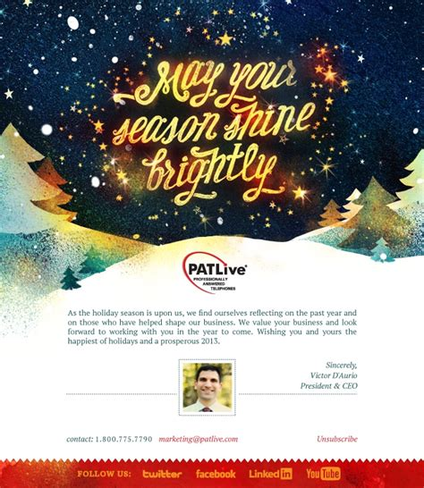 9 christmas email graphics images christmas email 17 best images about shoot me an email on pinterest