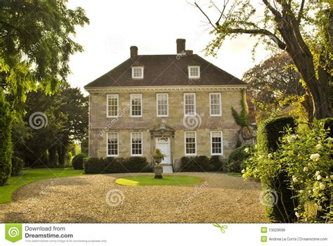 house photos free english country house stock photo image of country upper