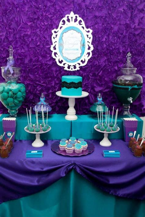 purple and teal bathroom 16 best purple and turquoise wedding images on pinterest