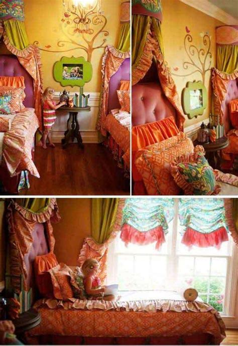 fairy home decor 20 fairy tale inspired decorating ideas for child s
