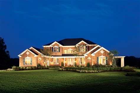 estate homes maryland homes for sale 16 new home communities toll