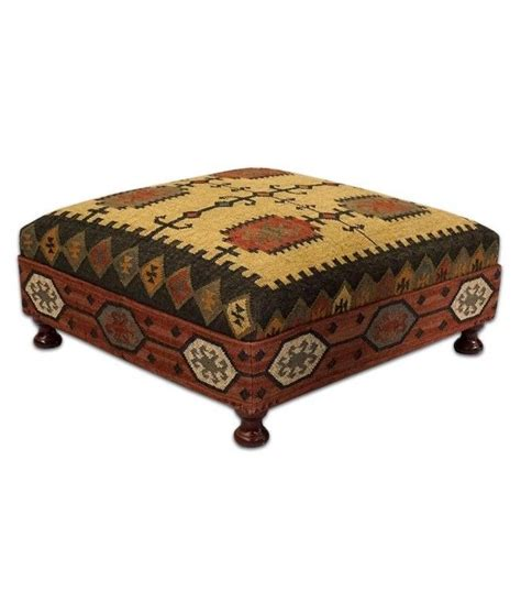 square fabric ottoman coffee table best 25 square ottoman ideas on pinterest fabric coffee
