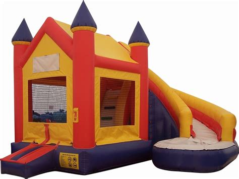 Jumpy Houses by Cheap Castle Rentals Commercial Custom Jumpy