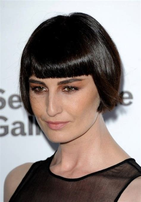 great haircuts in chicago 37 best images about coiffure on pinterest