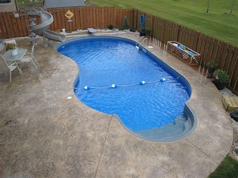 kidney pools flatback kidney pool design tropical pool other