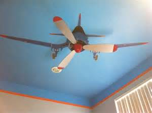 nursery ceiling fans best 25 airplane ceiling fan ideas on