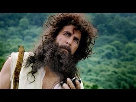 biography of movie gabbar first look akshay kumar s rugged look in gabbar youtube
