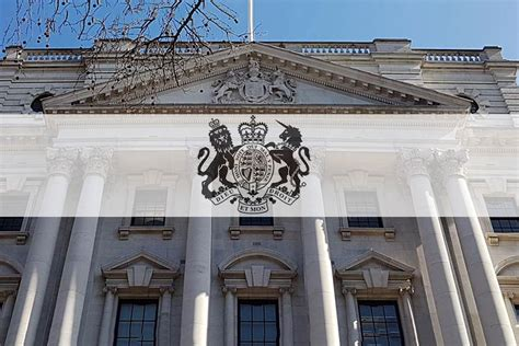 Cabinet Recruitment by Cabinet Office Appoints Of Executive Recruitment