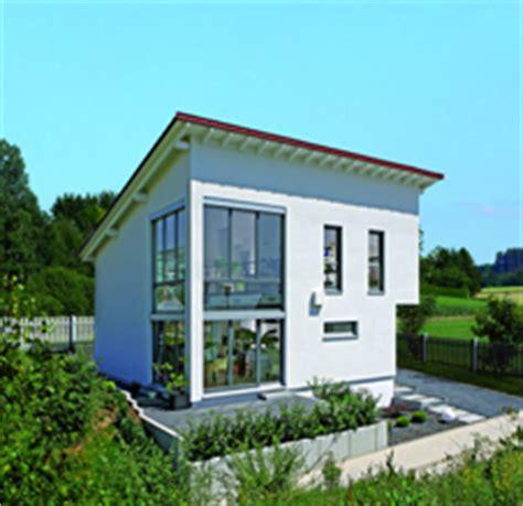 kleines haus für 2 personen bauen fertighaus f 252 r zwei personen
