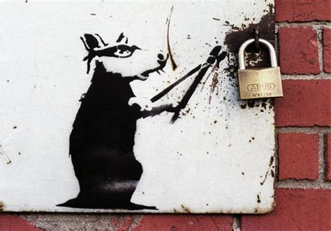 Living Room Wall Art by Banksy Canvas Art Buy Banksy Canvas Artwork Online