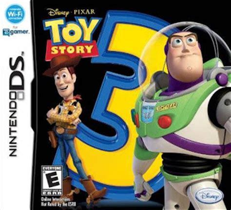 nedlasting filmer toy story 4 gratis baixakiki